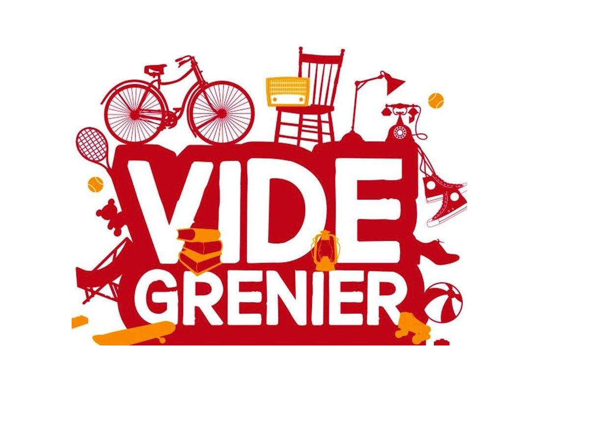 vide-grenier_msm_1200x860.jpg